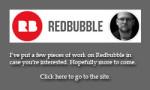 box1 - redbubble