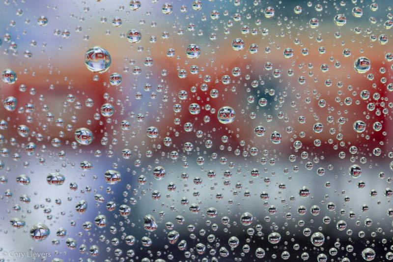 water droplet 2015 calgary expo